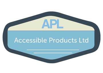 Accessible Products Ltd