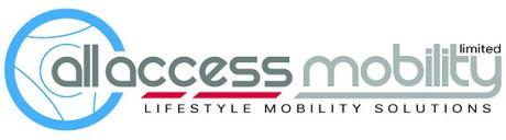 All Access Mobility