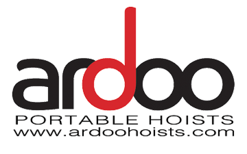 Ardoo Caresafe Ltd