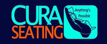 Cura Seating