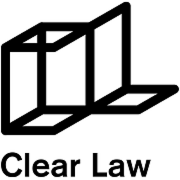 Clear Law