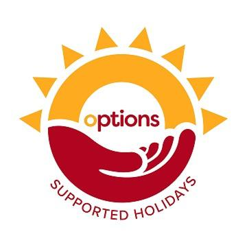 Options Supported Holidays