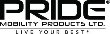 Pride Mobility - Rise and Recliner Chairs