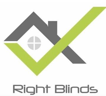 Right Blinds