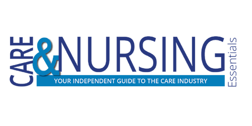 Care & Nursing Essentials Magazine