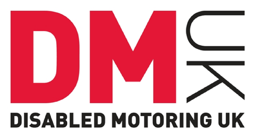 Disabled Motoring UK