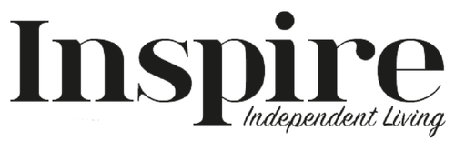 Inspire Independent Living Magazine
