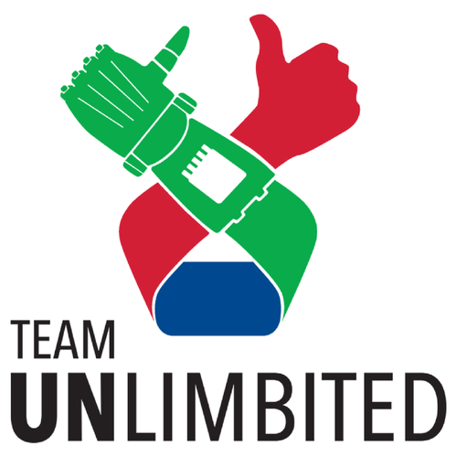 Team UnLimbited